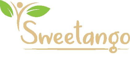 לוגו סוויטאנגו לצריבה
