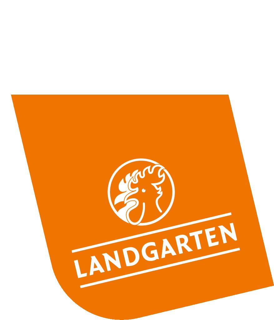 Landgarten_Logo_4C_ohne_Schatten
